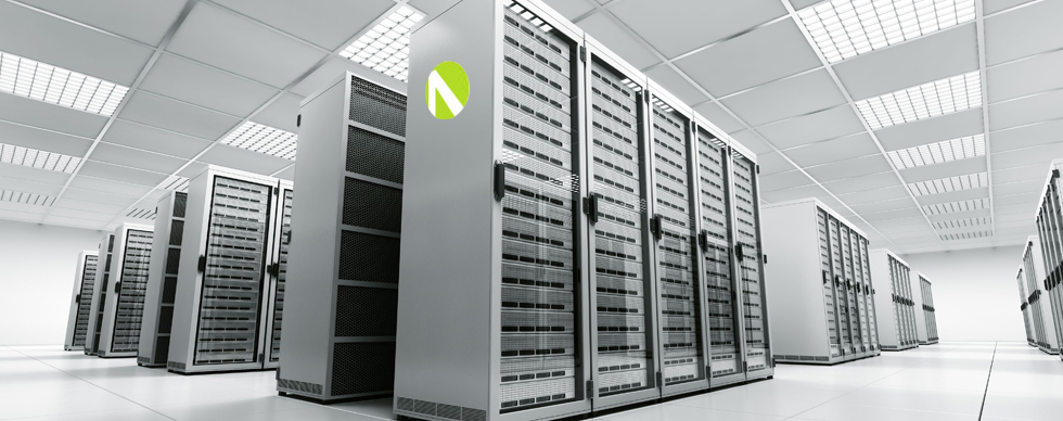 おすすめVPSサーバー比較表