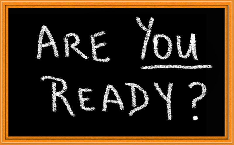 MT4にEA(自動売買)を設定するための事前準備